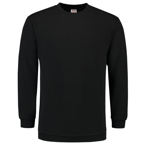 Tricorp Sweater | 60% Katoen/40% Polyester | 280 g/m2