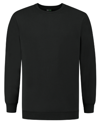 Tricorp Rewear Sweater | 60% Bio-katoen/40% Recycled polyester