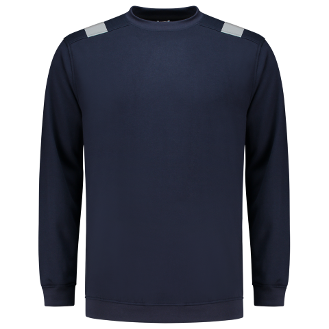 Tricorp Multinorm Sweater | American Fleece | 260 gram