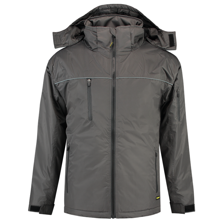 Tricorp Midi Parka | 100% Polyester | PU-Coating