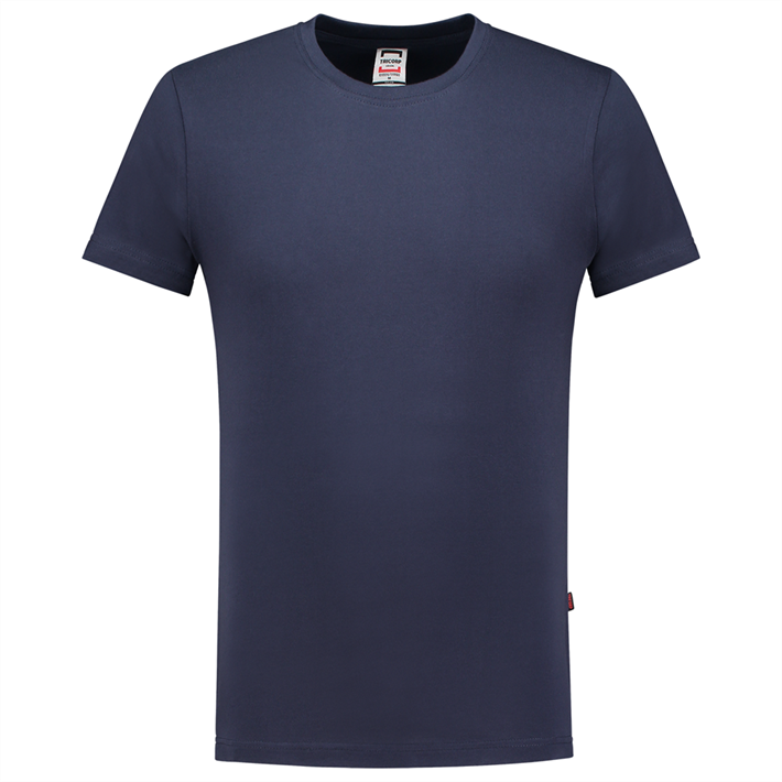Tricorp T-shirt Slim Fit | 100% Katoen