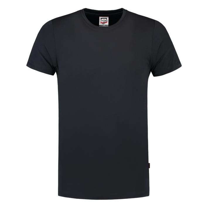 Tricorp Cooldry Slim Fit T-shirt | Cooldry | 180 Gram