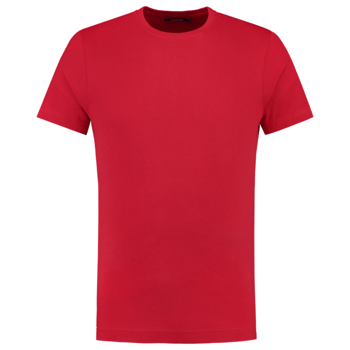 Tricorp Slim Fit T-shirt Kids | 100% katoen | 160 g/m2